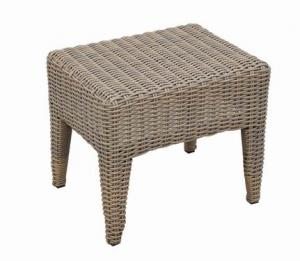 Aluminium Rattan Leisure Set (SL011)