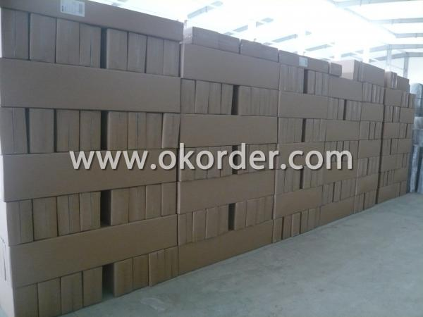 Package of Fiberglass Insect Mesh