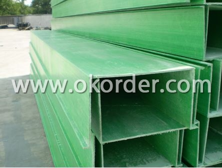 Cable Tray Z275
