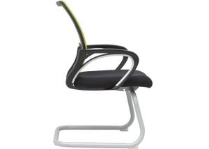 Conference Chairs --ZH-D040#