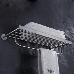 Towel Bars