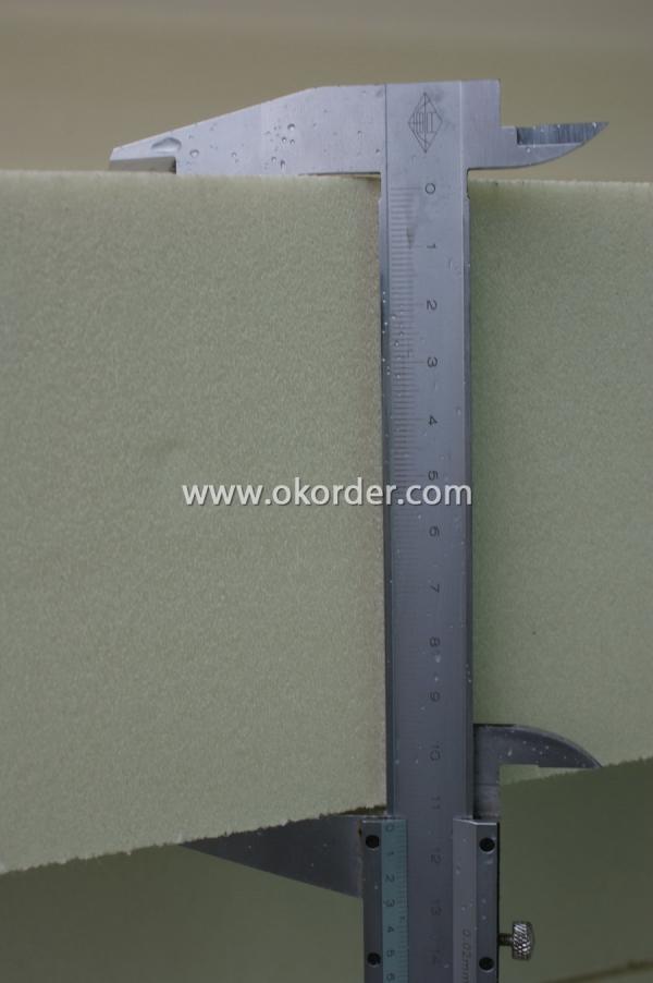 EPE Foam Board Production line