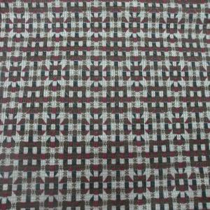 Reinforced Stitchbond Nonwoven Fabric