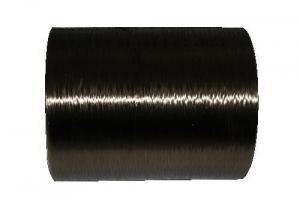 Carbon Fiber 2400