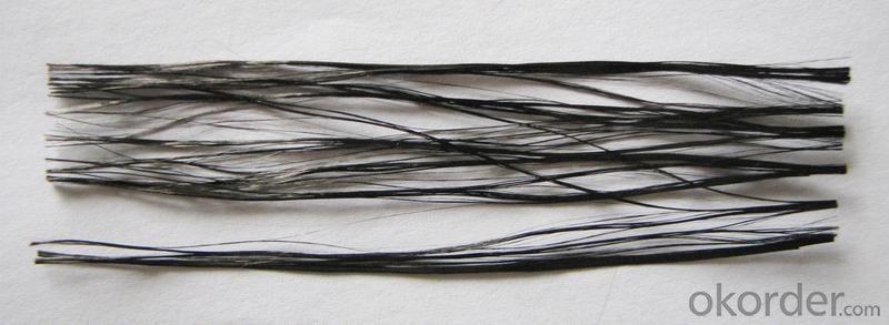 Carbon Fiber 12K