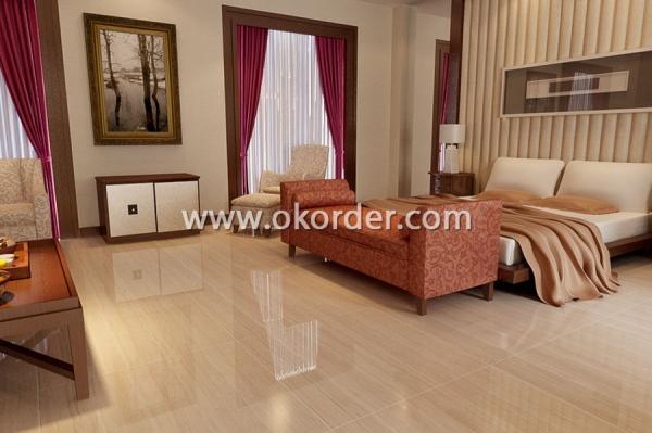 Hot sale Glazed Porcelain tile ZY-JW8033
