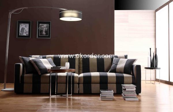 Moder sofa