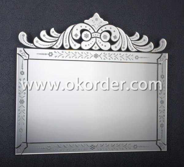mirror G010
