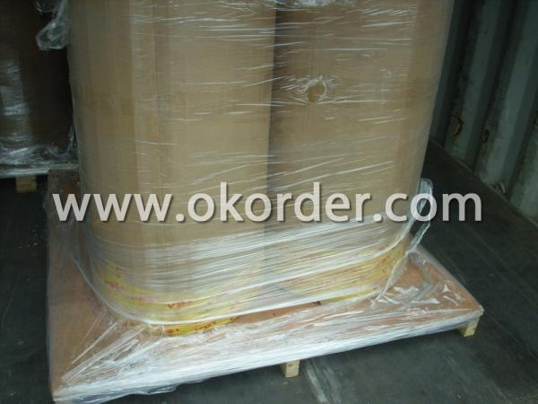 delivery Of High Quality Bag Sealing Tape (Left/Right) BG-14E
