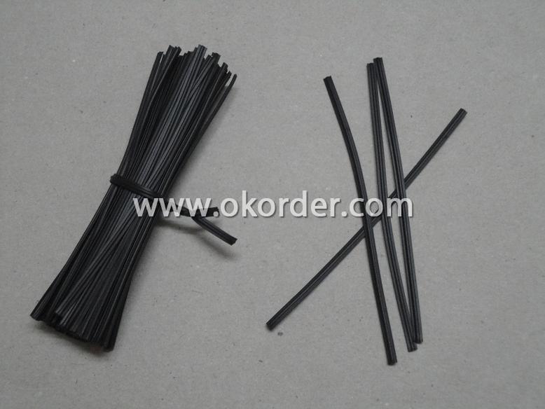 Nylon Cable Tie HS-350