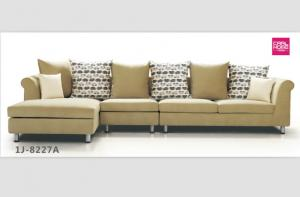 High Quality Recliner Sofa ZWL-07