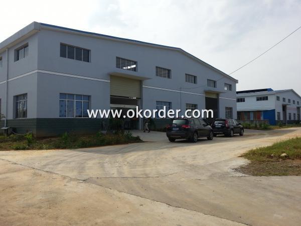 concrete pump delivery pipe factory