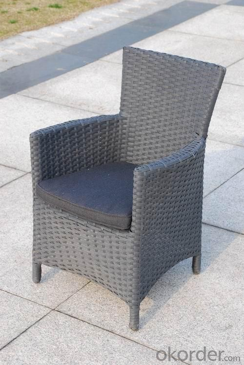 Promotional Armchair (OF023)