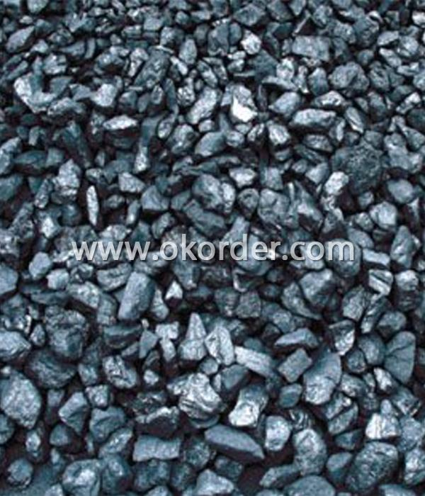 Calcined Anthracite F.C. 94%