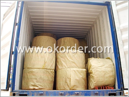 delivery Of High Quality Wire Harnes Tape ZFC-150
