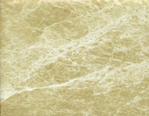HPL/high pressure laminateStone Color / Marble Design HPL