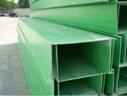 Cable Tray Z100