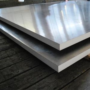 Aluminum Plates 5052 Thickness 0.1mm - 500mm
