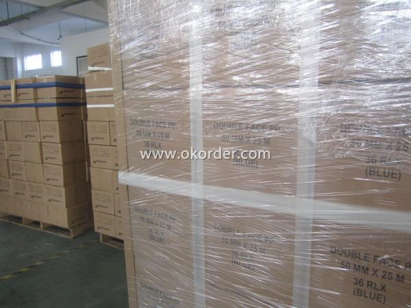 delivery Of Wire Harness Tape ZFP-150S For Industry