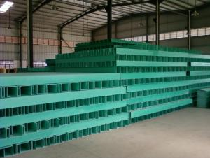 Cable Tray z90