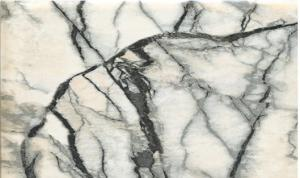HPL/high pressure laminateStone Color / Marble Design HPL