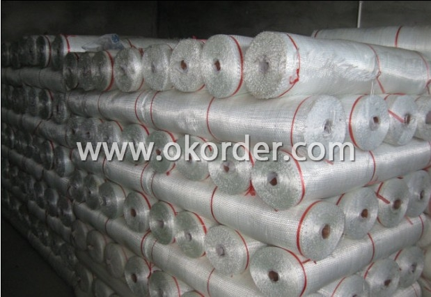 Packing of Best Fiberglass Fabrics for surfboard