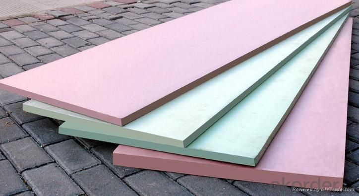 Plastic Machinery For Xps Foam Board