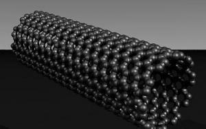 Carbon Fiber 1200