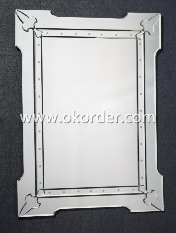 Mirror G110b