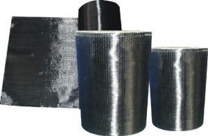 Carbon Fiber 6K-1200TEX