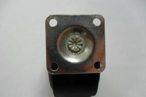 Caster 65F1C