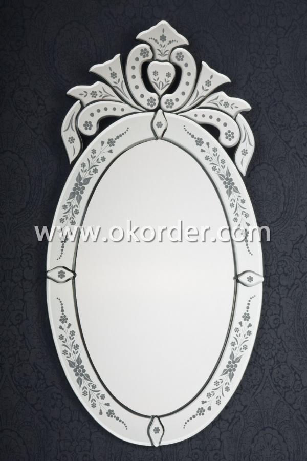 Mirror G077