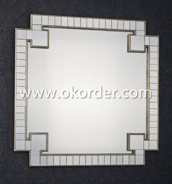 Mirror G041