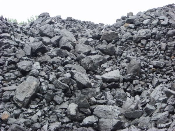 Calcined Taixi Anthracite Coal used as carbon additive