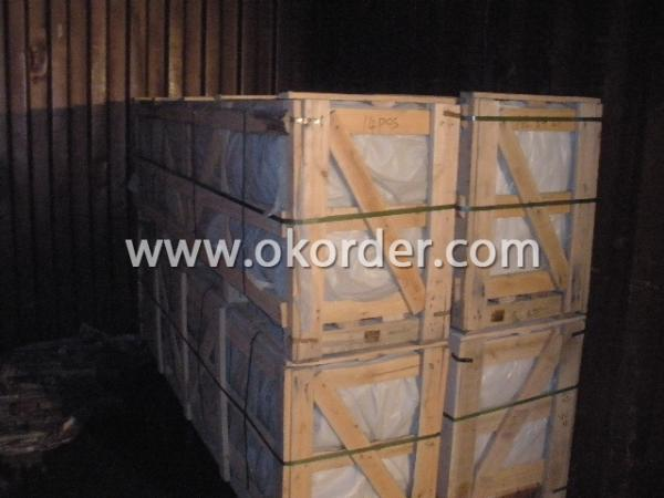 shipment Of Double Sided Tissue Tape DSW-100H For Industry