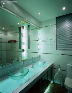 BATHROOM FURNITURE/Mirror
