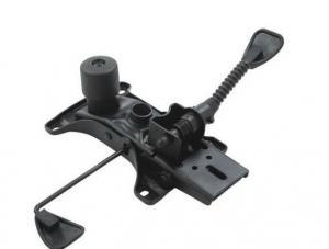 Chair Mechanism ND002