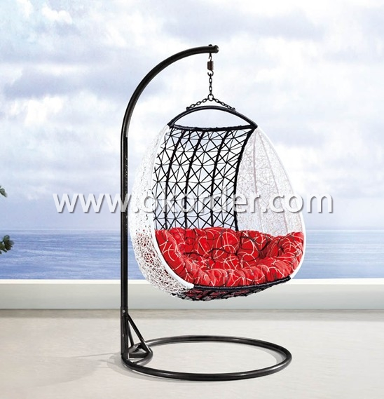 Hanging chair 022