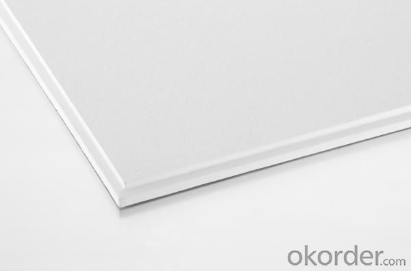 Fiberglass Ceiling Panel