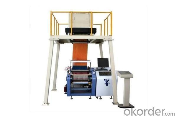 Sample Loom