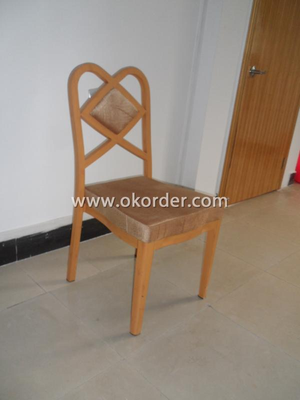 Banquet Chair A017