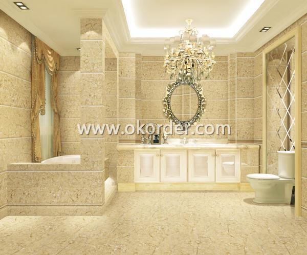 hottest porcelain Tiles csc-wd8017