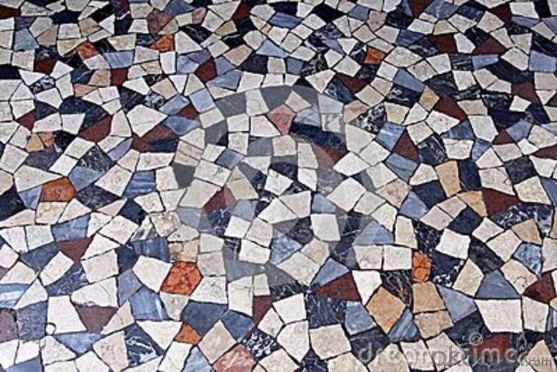 Artificial Stone 053