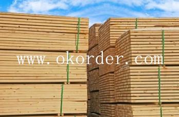 Black Walnut Engineered Wood Veneer