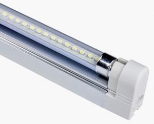 High Efficiency  High Lumen  T5 LED Tube Light