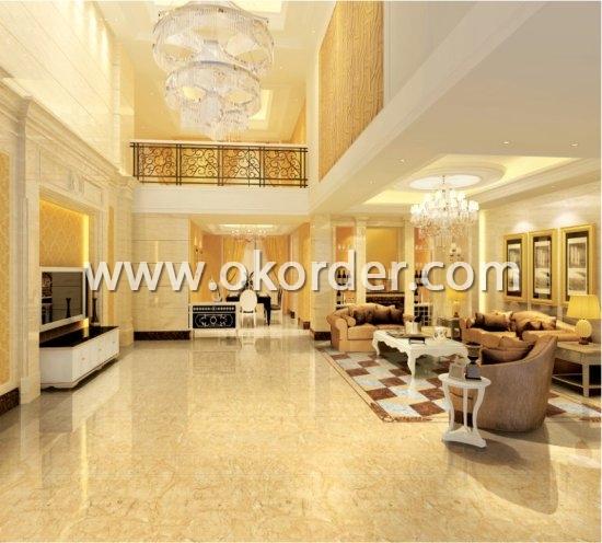 new arrival porcelain tile csc-wd8018