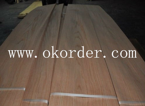 ACQ treated wood