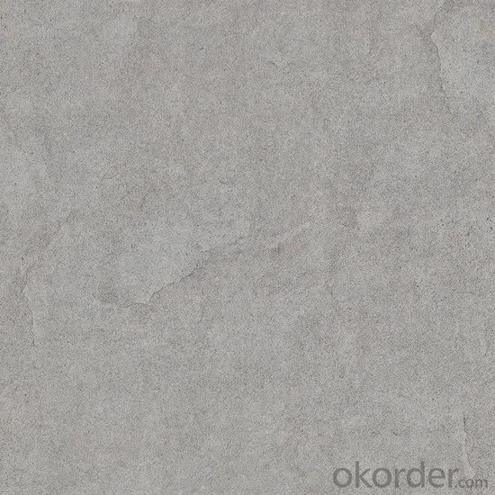 2013 New Low Price Glazed Porcelain Tile Of CMAX-SA1224