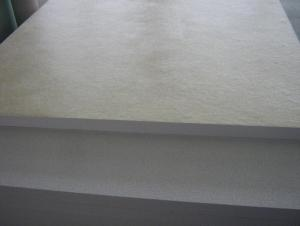 Cheap Fiberglass Ceiling Board