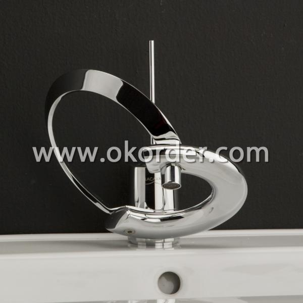 Bathroom FaucetsBathroom